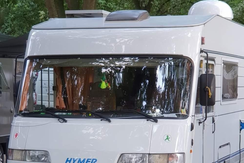 Integraal Citroen Jumper Schmuckstück in Buchholz in der Nordheide huren van particulier