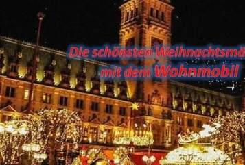 Halfintegraal Adria Premium Adria in Oberhausen huren van particulier