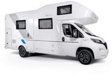 Alkoof SUN Living Langemobil in Kaarst huren van particulier