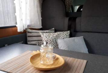 Alkoof Fiat Dethleffs  Roadrunner in Kallmünz huren van particulier