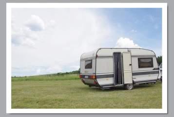 Caravan Hobby Prestige Zum Hirsch in Großheirath huren van particulier