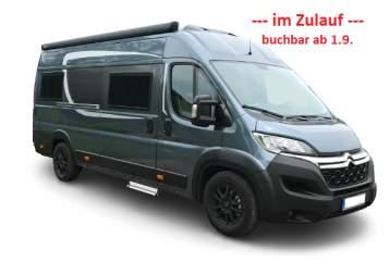 Buscamper Pössl Summit-Prime in Rösrath huren van particulier