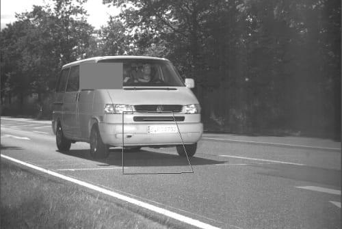 Kampeerbus VW Multivan in Berlin huren van particulier