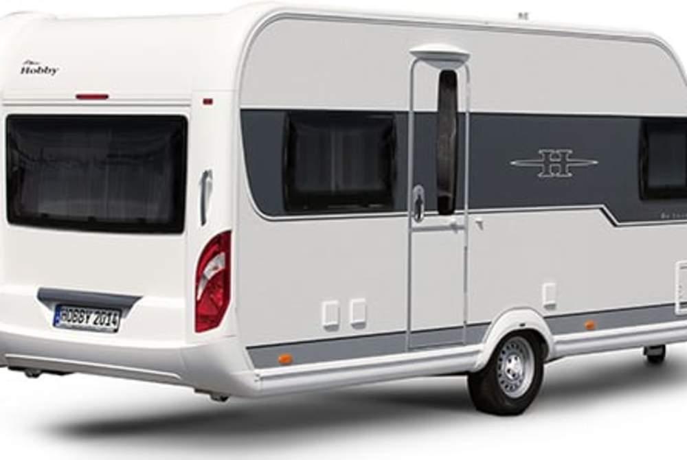 kampeerbus vw t4 mit fischer ausbau in niederkassel. Black Bedroom Furniture Sets. Home Design Ideas