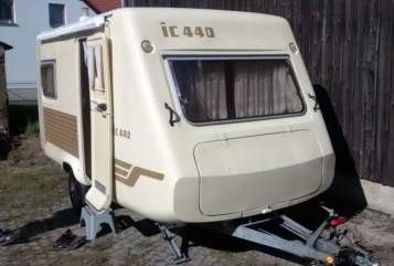 camper huren in chemnitz van particuliere verhuurders. Black Bedroom Furniture Sets. Home Design Ideas